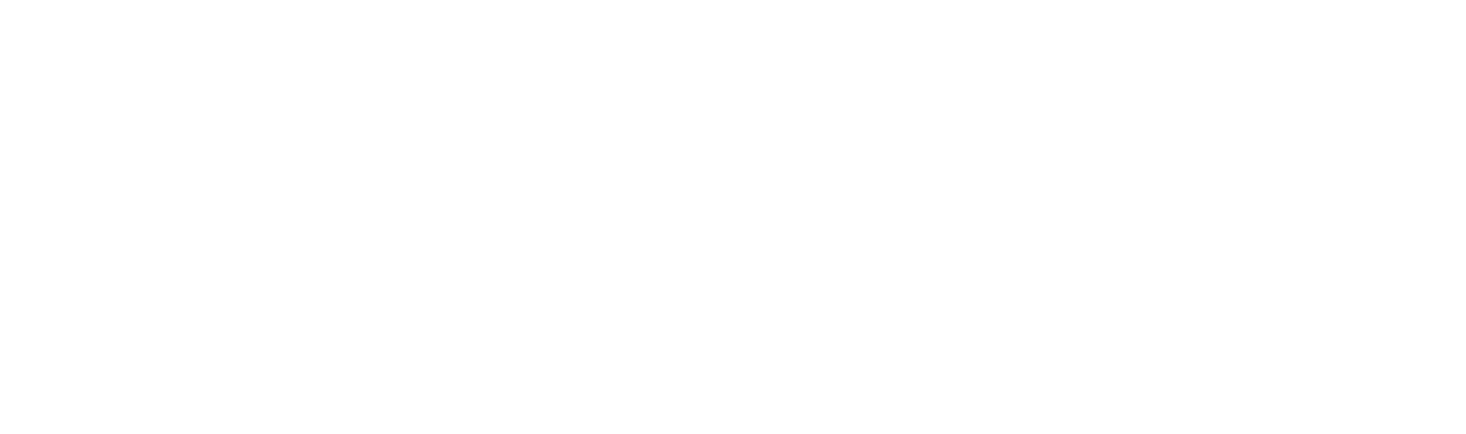 Glocal English